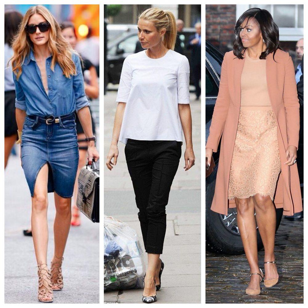 10-dicas-como-vestir-bem-consultoria-estilo-celebridades-05