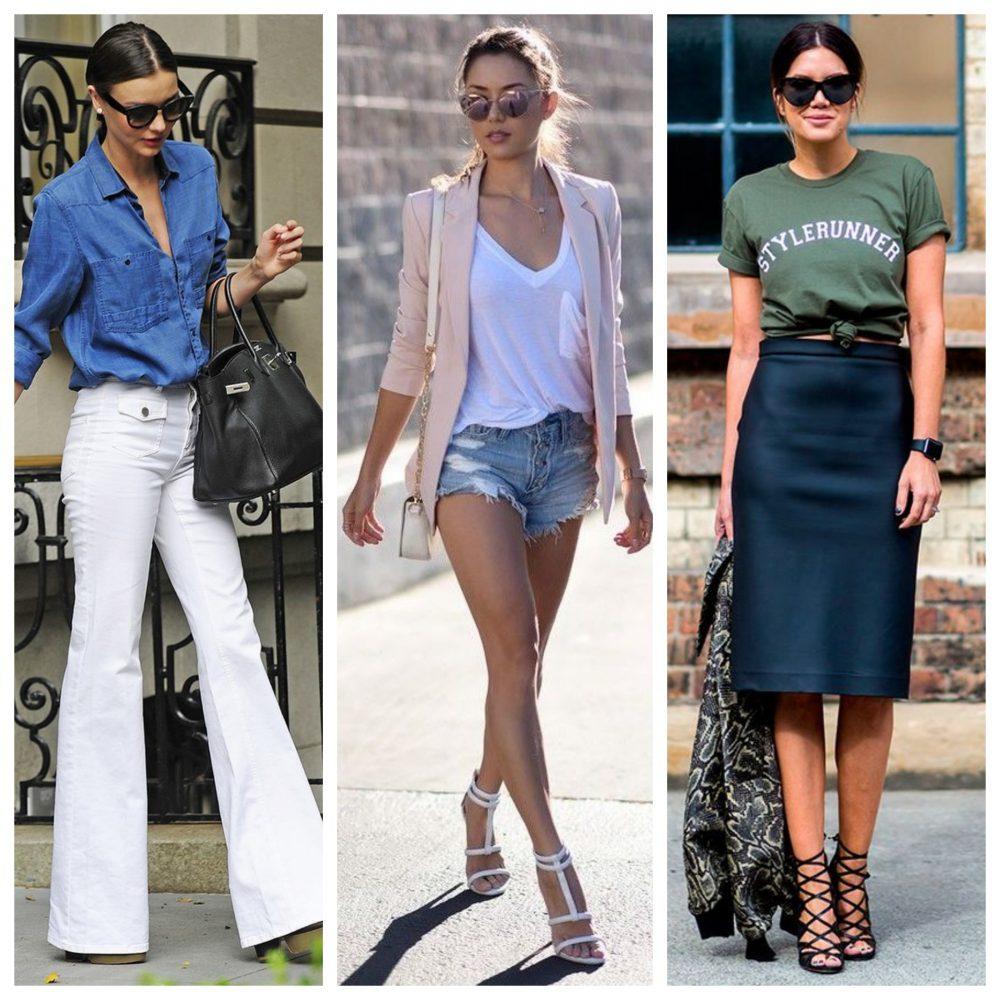 10-dicas-como-vestir-bem-consultoria-imagem-estilo-06