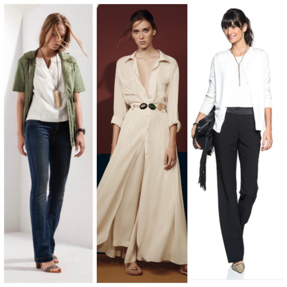 10-dicas-como-vestir-consultoria-imagem-estilos-universais-03