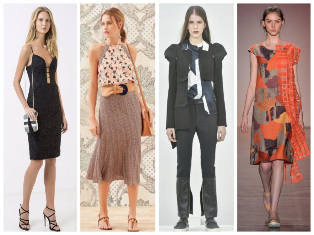 10-dicas-como-vestir-consultoria-imagem-estilos-universais-04