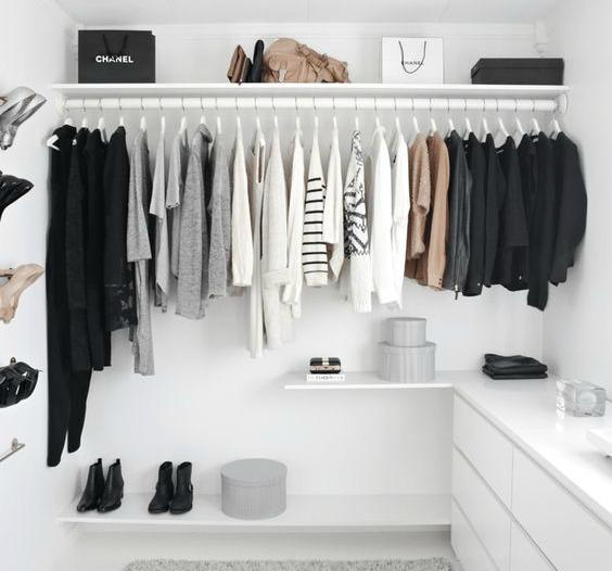 10-dicas-de-como-se-vestir-bem-consultoria-imagem-estilo-00
