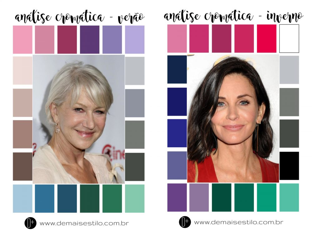 descubra-qual-cor-combina-com-voce-consultoria-imagem-estilo-cores-frias