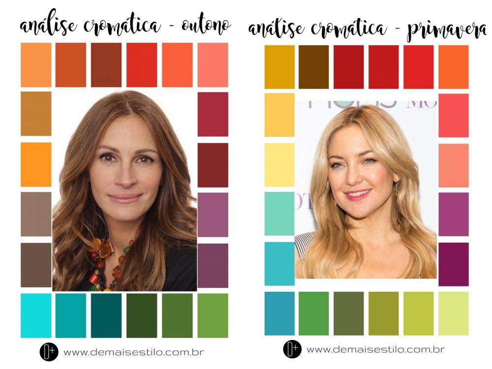 descubra-qual-cor-combina-com-voce-consultoria-imagem-estilo-cores-quentes