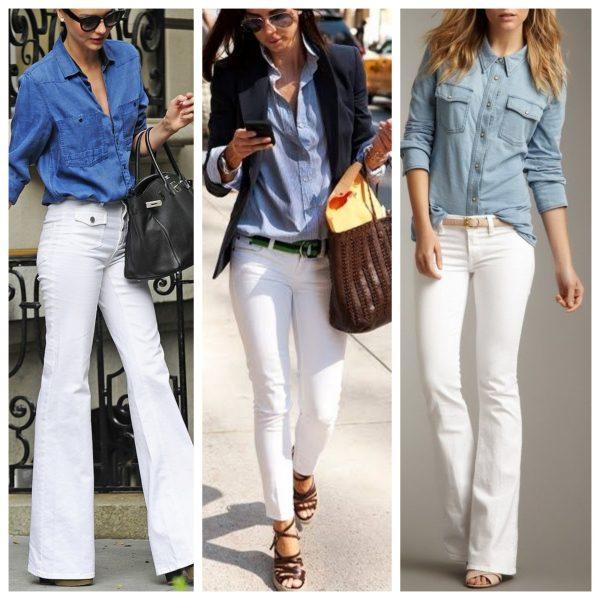 7-maneiras-de-como-usar-camisa-jeans-00