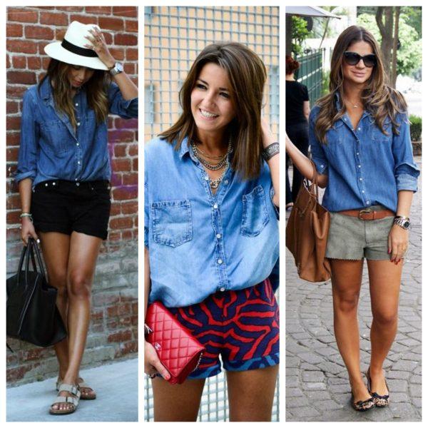 7-maneiras-de-como-usar-camisa-jeans-01