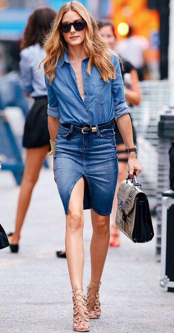 7-maneiras-de-como-usar-camisa-jeans-02