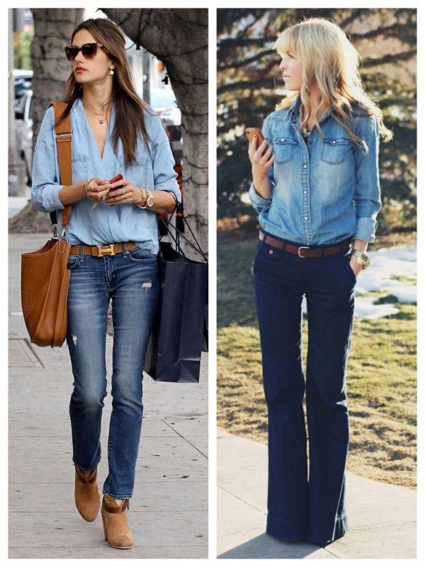 7-maneiras-de-como-usar-camisa-jeans-05