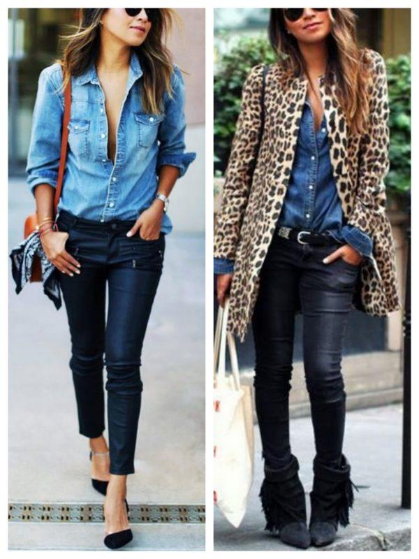 7-maneiras-de-como-usar-camisa-jeans-06