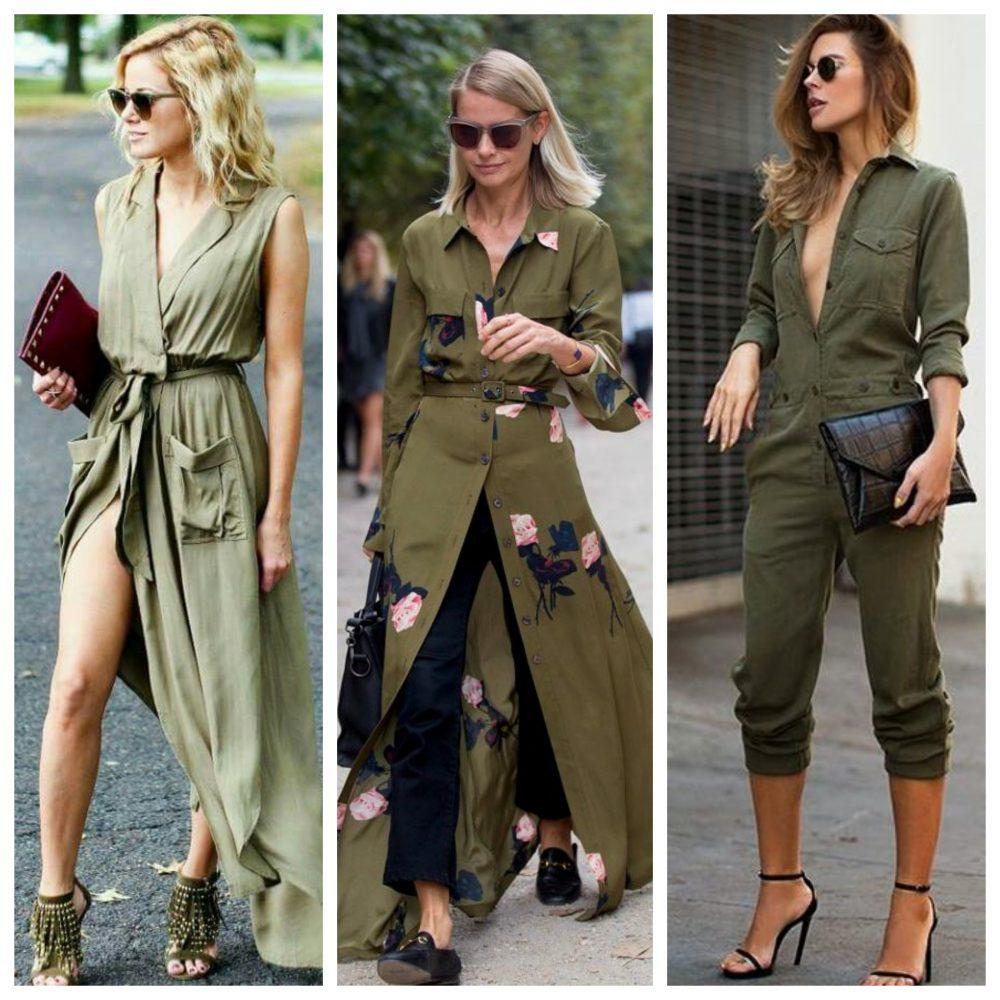 combinar-cores-verde-militar-05