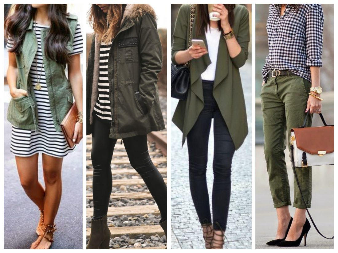 combinar-cores-verde-militar-03