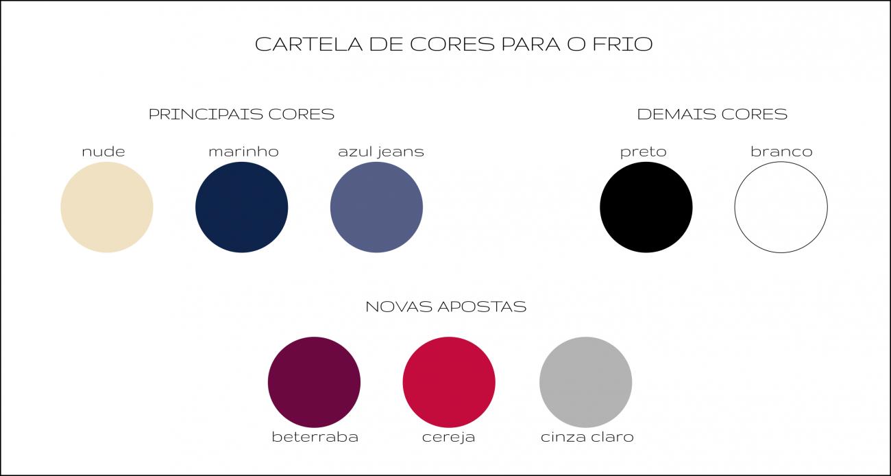 moda-econômica-cores-defina