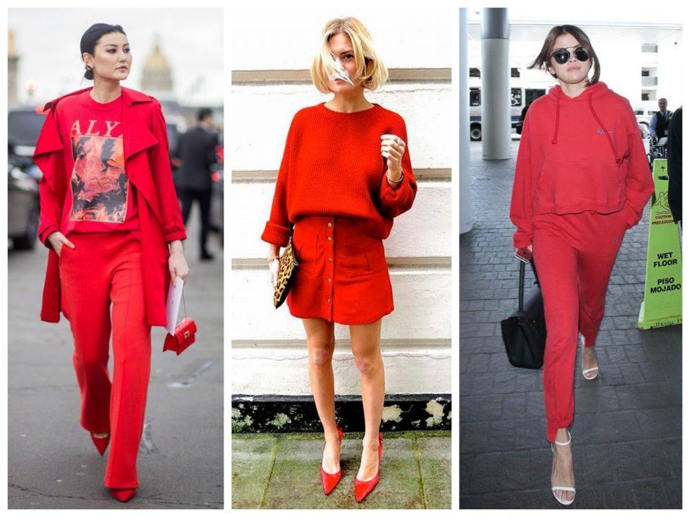 como-combinar-cores-red-